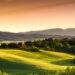 Turismo ecosostenibile in Umbria: viaggiare in sinergia con il territorio